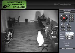 LiveVideoCam