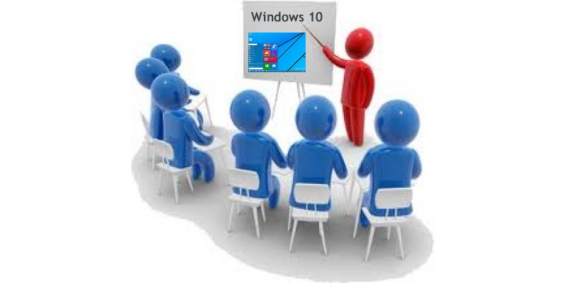 sistema-operativo-windows