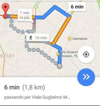 traffic-maps-google