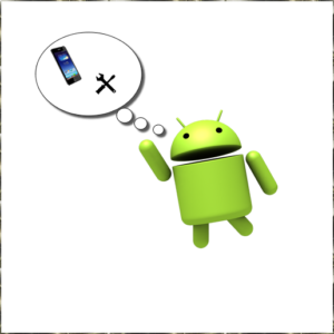 guida calibrazione batteria android