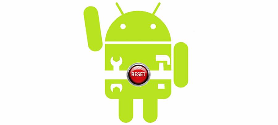 cancellare definitivamente dati su smartphone