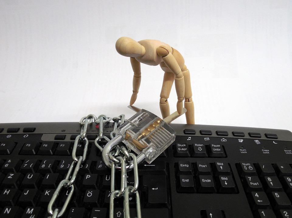 come entrare in reti wifi protette