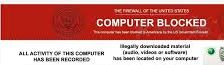 nransomware 2017