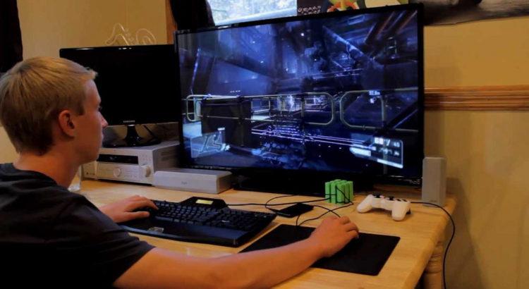 guida all'acquisto computer gaming